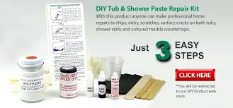 acrylic tub repair kit bath tub shower spa fiberglass acrylic repair kit acrylic bathtub repair kit