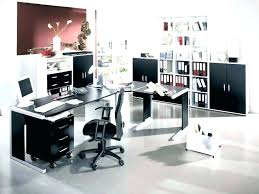 loft office furniture. High Tech Office Furniture Loft Awesome Full Size Of Home .