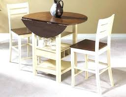 small tall round kitchen table small high top kitchen table high top kitchen tables round glass