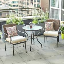 hampton bay belleville 7 piece patio dining set outdoor decorative hampton bay belleville 7 piece patio