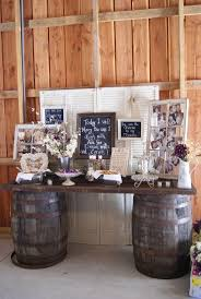 Bride Groom Table Decoration 17 Best Ideas About Bride Groom Table On Pinterest Head Tables