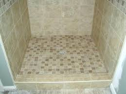 shower stall floor repair excellent flooring fiberglass picture experience see cleaning stalls clean old fl