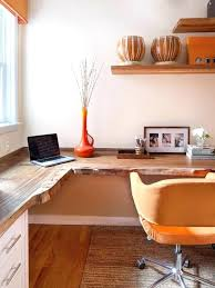 home office corner desks. Corner Desk Ideas New Home Office For Your Smart With Desks