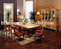Bar Stool Medium Size Dining Tablesamerican Wood Dining Table