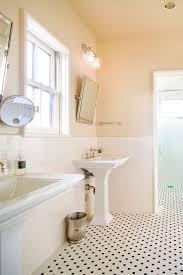 porcelain tile bathroom floor bathroom traditional with double sinks double sinks cosmetics mirror bathroom lighting ideas bathroom traditional