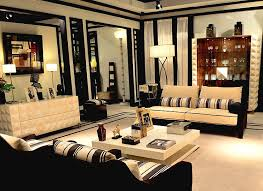 best brands of furniture. noble house opens in beijing dedicated to the best furniture brands tura refined display of t