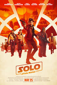 Solo full movie 23 cd 2