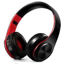 <b>Tourya</b> B7 Wireless <b>Headphones</b> Bluetooth <b>Headset Earphone</b> ...