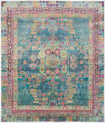 stunning oriental outdoor rug bright ideas outdoor oriental rugs charming decoration rug 9a12