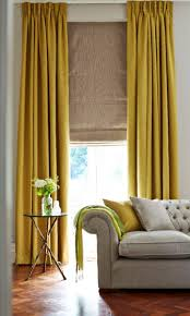 Layering luxurious fabrics in shades regal shades creates a wonderfully  royal decor. Match traditional furniture