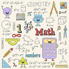 online in person pre algebra help tutoring from professional  pre algebra helps prepare students for studies in algebra students in pre algebra are introduced to concepts in expressions geometry graphs