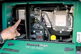 onan 4000 generator wiring diagram schematics and wiring diagrams onan 4 kw wiring diagram diagrams and schematics