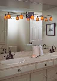 Bathroom lighting solutions Led Best Lighting For Bathroom 28 Images The Best Asidtucsonorg Best Lighting For Bathroom 28 Images The Best Handle Bathroom Faucet