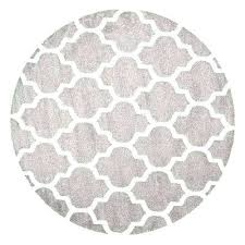 circular outdoor rugs round the home depot small indoor area depo