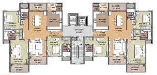 Apartments Design 28 Apartment Design Plan 12 Weeks 1 Design 049 Modular