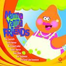 Mamma Yamma & Friends: Kids' CBC