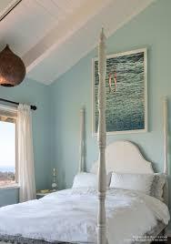 Malibu Bedroom Furniture Woodshed Recording Studio Malibu California Studio Residence