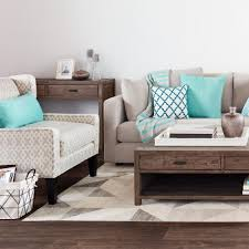 graceful living room area rugs accent canada urban barn 20 awesome pottery couches with glass window and beige paint walls also decorative rug for modern