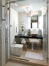 master bathroom chandelier best of small bathroom chandelier