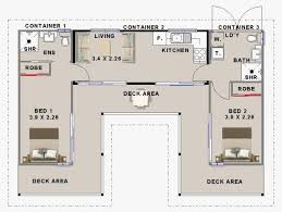 3 bedroom 2 story house plans new open floor house plans awesome 2 bedroom cabin floor