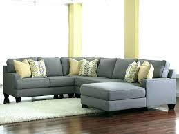 couch bed combo. Plain Couch Couch Bed Combo Wall Sofa And Couch Bed Combo