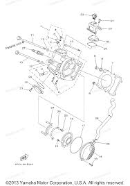 Stunning yamaha rhino 700 wiring diagram photos electrical