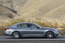 BMW Convertible bmw 5er g30 : 2017 BMW 5 series: FEATURES, PHOTOS - Business Insider