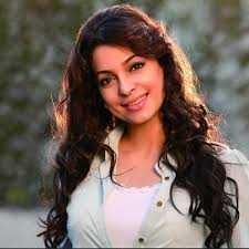 We don't leave the movie in the middle saying, 'great, pick whatever you want to and go out there and do something wrong'. Juhi Chawla Birthday Special The Actor Looks Back At A Life Well Lived