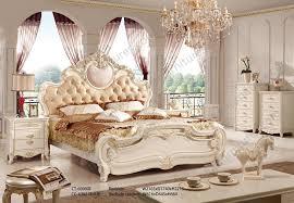 italian furniture bedroom sets. Oak Veneer Bedroom Sets Italian Furniture Manufacture King Set 9005 Italian Furniture Bedroom Sets