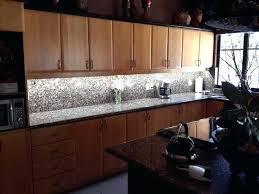 kitchen under cabinet led lighting led under counter lights under counter led lights hardwired under cupboard