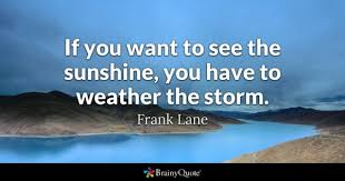Weather Quotes BrainyQuote Classy Weather Quotes