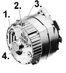 73 mf135 perkins diesel ad3 152 help 73 mf135 perkins diesel ad3 152 help alt 1 jpg