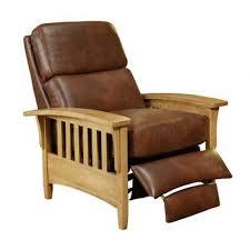 comfortable reading chair. Comfortable Reading Chair R