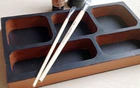 make cardboard furniture. DIY How To Make A Vintage Cardboard Organizer (cardboard Furniture) HD Furniture