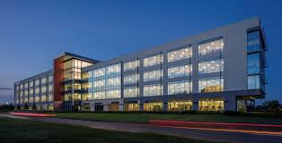 architectural. Academy Sports + Outdoors Corporate Headquarters Architectural G