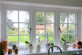 Image result for Window