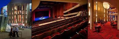San Diego Civic Theatre San Diego Tickets Schedule Seating Chart Directions