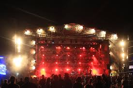 File:2018 - Pol'and'Rock Festival - Big Mountain 01.jpg - Wikimedia Commons