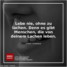 Spruchgiganten On Twitter Zitat Zitate Sprüche Glück Liebe