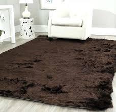 surya rug dealers medium size of area rugs area beige dealers home depot surya rugs surya rug