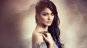 Bollywood Actress Wallpapers Top Free Bollywood Actress
