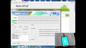 Flash stock to unbrick your. How To Flash Samsung J200g J2 Odian Flash In 4 File 100 Working Youtube
