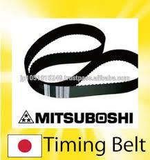 Mitsuboshi Belt Size Chart Reliable B Belt Size Chart Timing Belt For Industrial Applications Mitsuboshi Manuli Nok Bando Kuraray Yokohama Rubber Also Ava Buy B Belt Size