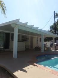 aluminum patio enclosures. CALIFORNIA ROOM ENCLOSURES Aluminum Carports Installation CARPORTS SD Patio Covers Enclosures