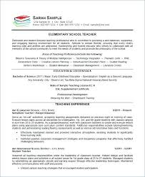 Math Teacher Resume Example Unique Design Math Teacher Resume Sample ...