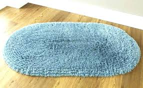oval bath mat oval bath mat set