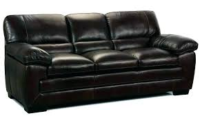 italian couches best sofa brands quality large size of sofas good furniture manufacturers in south africa