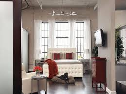 New York Bedroom Wallpaper New York Style Bedroom Ideas Best Bedroom Ideas 2017