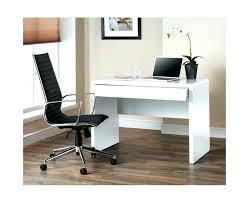 White desk with hutch Distressed Narrow Desk With Hutch Small Narrow Desk Laptop Small Skinny White Desk Small Narrow White Desk Net5tvinfo Narrow Desk With Hutch Small Narrow Desk Laptop Small Skinny White