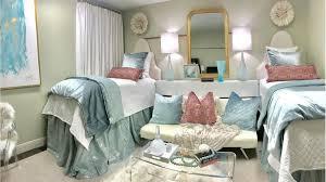 MS Dorm Room